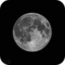 Full Moon - 4-26-2021,                                Kyle Pickett