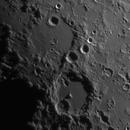 Hipparchus & Albategnius,                                Jean-Marie MESSINA