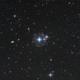 NGC6543,                                siegfried_m31