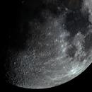 Moon,                                NeedMoreCoffee