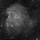NGC2175,                                antares47110815