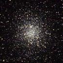 M22 - Single Frame,                                TSquasar