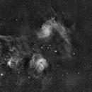 MOSAICO 12 TESELAS  IC 410 Y IC 405 ,                                joperenclo