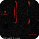 Location of the WOW! Signal,                                The_Exoplanets_Ch...