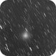 Comet C/2019 Y1 ATLAS, SBIG STT-3200ME, 20200423,                                Geert Vandenbulcke