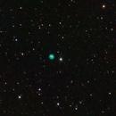 NGC2392,                                Jay Crawford