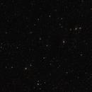 Virgo Cluster widefield,                                Eric Cauble