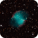 M27,                                Jammie Thouin