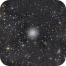 Messier 92,                                Nippo81