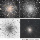 NGC 2808 - 140310 - core,                                Jorge stockler de moraes