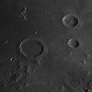 Archimedes - Aristillus - Autolycus - 20210520 - Celestron C6 at 2500mm - IR PASS,                                altazastro