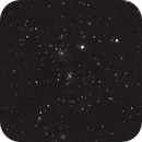 Abell 1656 of 10.02.15 - thousands of galaxies together,                                Stefano Ciapetti