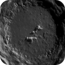 central mountain of copernicus, 24.03.2021,                                Uwe Meiling