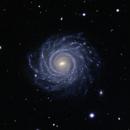 NGC 3883 [Liverpool Telescope],                                sergio.diaz