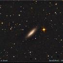 ngc 6503,                                astroeyes