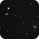 IC5285, another peculiar ring galaxy, unguided.,                                Juan Pablo (Observatorio JuPiTeR)