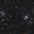 NGC 869/884,                                PeterN