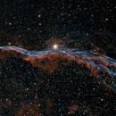 Veil-NGC6960,                                Rino