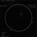 NGC 6229,                                Kristof Dierick