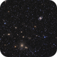 Fornax cluster of galaxies,                                tommy_nawratil