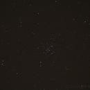 M41,                                nunux1971