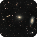 NGC 5985,                                JonathanBlake