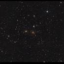 Abell 1656 Coma Cluster,                                Johan Bogaerts