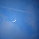 16% Crescent Moon,                                Van H. McComas