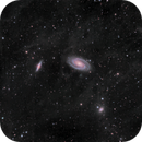 M82, M82 and some IFN,                                StuartJPP