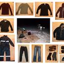 Snow gear,                                UN73
