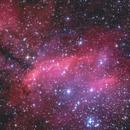 IC4628 BIG,                                Peter Kohlmann