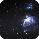 First M42 (cropped version),                                Mark Lambertz