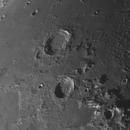 Moon 31/03/2020,                                LAMAGAT Frederic