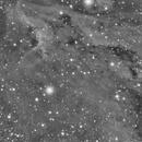 pelican nebula,                                ag1964gkk