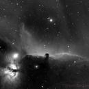IC 434,                                Eric COUSTAL ( F5ODA )