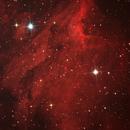 IC 5070,                                Grzegorz Fryń
