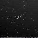 M48,                                Robert Johnson