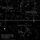 Pluto - 8/4 to 8/13  ,                                aviegas