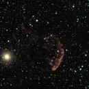 IC443,                                MFarq