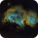 IC1848 Full ASI,                                Thilo Frey