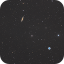M108 and M97 cropped widefield,                                alistairmac