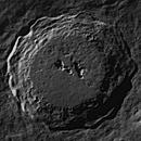 Copernico 2020.10.10,                                Alessandro Bianconi