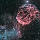 IC443  Jellyfish,                                GregGurdak