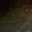 Cepheus (decorated),                                Carpe Noctem Astronomical Observations