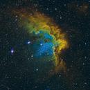 NGC7380,                                wafpinard