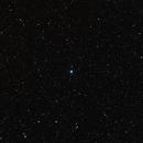 NGC6826,                                CAMMILLERI JEAN OLIVIER