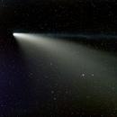 Comet C/2020 F3 (NEOWISE),                                interplanetary