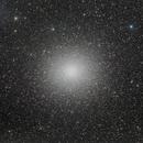 NGC5139,                                Alexander Voigt