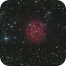 IC5146 2009,                                antares47110815