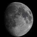 Moon on 04.04.2020,                                Vlaams59